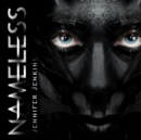 Nameless - eAudiobook