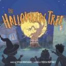 The Halloween Tree - eAudiobook