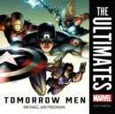 The Ultimates - eAudiobook