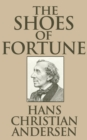 The Shoes of Fortune - eBook