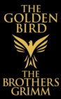 The Golden Bird - eBook