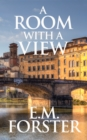 Room with a View, A - eBook