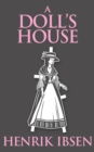 Doll's House, A - eBook