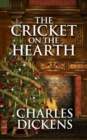 Cricket on the Hearth, The - eBook
