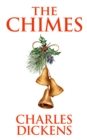 Chimes, The - eBook