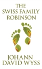 Swiss Family Robinson, The - eBook