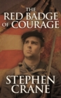 Red Badge of Courage, The - eBook