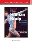 Memmler's The Human Body in Health and Disease - Book