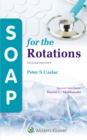 SOAP for the Rotations - Book