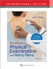 Bates' Guide To Physical Examination and History Taking - Book