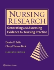 Nursing Research - eBook