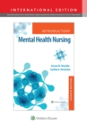 Introductory Mental Health Nursing - Book