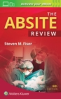 The ABSITE  Review - Book