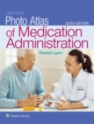 Lippincott Photo Atlas of Medication Administration - eBook