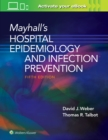 Mayhall's Hospital Epidemiology and Infection Prevention - Book