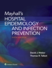 Mayhall's Hospital Epidemiology and Infection Prevention - eBook