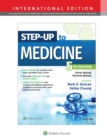 Step-Up to Medicine - Book