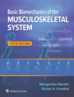 Basic Biomechanics of the Musculoskeletal System - eBook