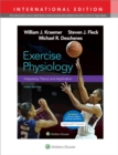 Exercise Physiology: Integrating Theory and Application - Book