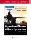 Occupational Therapy for Physical Dysfunction - Book