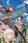 Death March to the Parallel World Rhapsody, Vol. 7 (light novel) - Book