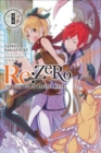 re:Zero Starting Life in Another World, Vol. 8 (light novel) - Book