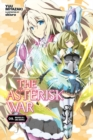 The Asterisk War, Vol. 9 (light novel) - Book