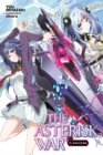 The Asterisk War, Vol. 11 (light novel) - Book