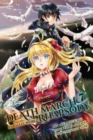 Death March to the Parallel World Rhapsody, Vol. 7 (manga) - Book