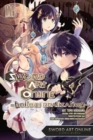Sword Art Online: Hollow Realization, Vol. 5 - Book