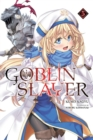 Goblin Slayer Side Story: Year One, Vol. 5 - Book