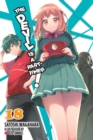 The Devil Is a Part-Timer!, Vol. 18 (light novel) - Book