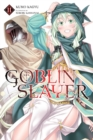 Goblin Slayer, Vol. 11 (light novel) - Book