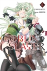 Goblin Slayer, Vol. 6 (light novel) - Book