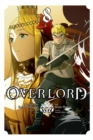 Overlord, Vol. 8 - Book