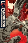 Log Horizon, Vol. 11 (light novel) - Book