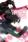 The Irregular at Magic High School, Vol. 13 (light novel) - Book