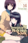 The Irregular at Magic High School, Vol. 14 (light novel) - Book