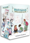 Berrybrook Middle School Box Set - Book