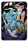 Overlord, Vol. 7 (manga) - Book