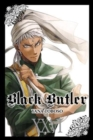 Black Butler, Vol. 26 - Book