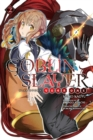 Goblin Slayer Side Story: Year One, Vol. 2 (light novel) - Book