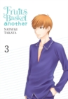 Fruits Basket Another, Vol. 3 - Book