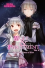 Wolf & Parchment: New Theory Spice & Wolf, Vol. 4 (light novel) - Book