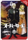 Overlord, Vol. 9 (manga) - Book