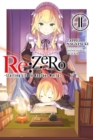 re:Zero Starting Life in Another World, Vol. 11 (light novel) - Book