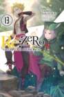 Re:ZERO -Starting Life in Another World-, Vol. 13 (light novel) - Book