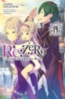 Re:ZERO -Starting Life in Another World-, Vol. 14 (light novel) - Book
