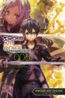 Sword Art Online Progressive, Vol. 6 (light novel) - Book