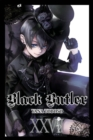Black Butler, Vol. 27 - Book